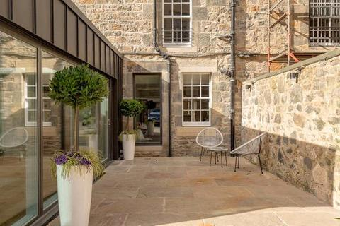 1 bedroom apartment for sale - Rutland Court Lane, Edinburgh, Midlothian