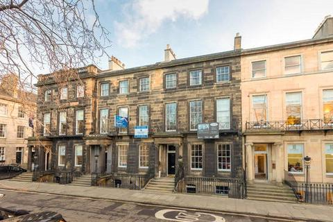 Studio for sale - 7a Rutland Square, Edinburgh, Midlothian