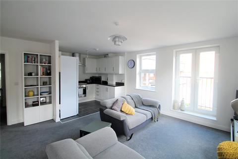 2 bedroom apartment - Lyons Crescent, Tonbridge, Kent, TN9