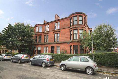3 bedroom flat for sale - 1/1, 25 Havelock Street, Dowanhill, Glasgow G11 5JF