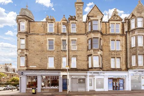 2 bedroom flat for sale - 43 (Flat 2) Slateford Road, Edinburgh, EH11 1PR