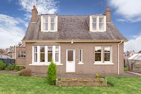 3 bedroom detached house for sale - 20 Groathill Avenue, Edinburgh, EH4 2NE