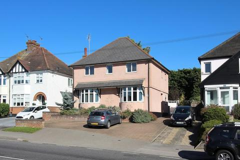 4 bedroom detached house for sale - Galleywood Road, Chelmsford, Essex, CM2