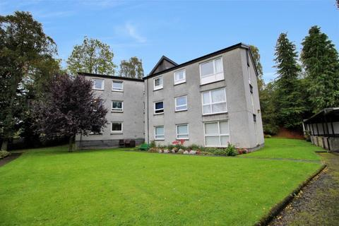 2 bedroom flat to rent - Buccleuch Court, Dunblane, Stirling, FK15 0AR
