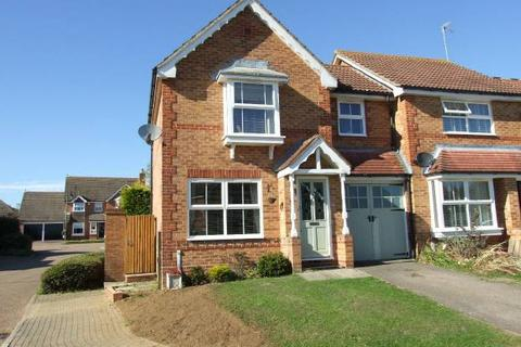 3 bedroom house for sale - KINGS HILL, WEST MALLING, KENT.