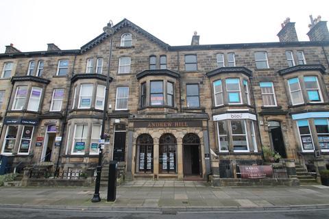 Office to rent - Princes Square, Harrogate HG1
