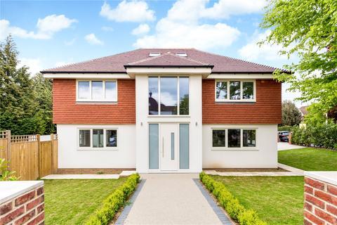 5 bedroom detached house for sale - Vine Court Road, Sevenoaks, Kent, TN13