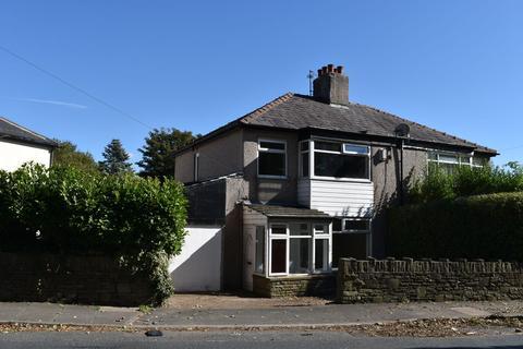 4 bedroom semi-detached house for sale - Cousin Lane , Illingworth, Halifax HX2