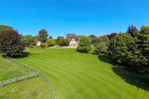 5 bedroom equestrian facility for sale - Coopers Hill Lane, Englefield Green, Egham, Surrey, TW20