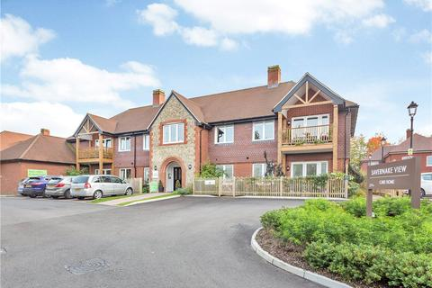 2 bedroom apartment for sale - Priory Court, Marlborough, Wiltshire, SN8