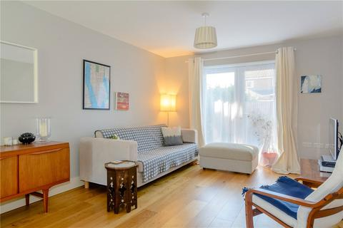 3 bedroom detached house for sale - Ashmead Way, Kidlington, Oxfordshire, OX5