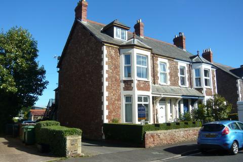 3 bedroom maisonette for sale - 17 Glenmore Road, MINEHEAD TA24