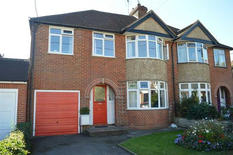 4 bedroom semi-detached house for sale - Sixth Avenue, Chelmsford