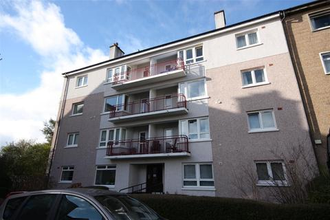 2 bedroom flat to rent - Banchory Avenue, Eastwood, Glasgow