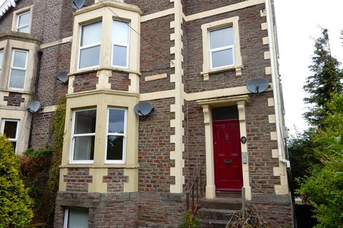 1 bedroom apartment to rent - Downend Road