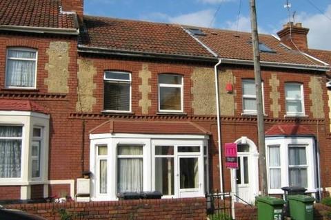 1 bedroom flat to rent - Worcester Road, Kingswood, Bristol