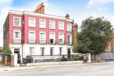 1 bedroom flat for sale - Bath Road, Reading, Berkshire, RG1