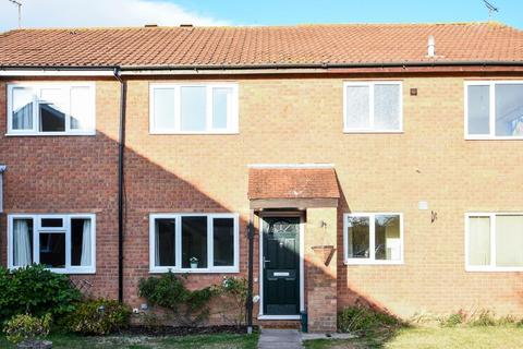 2 bedroom house to rent - Bowmount Drive, Aylesbury, HP21