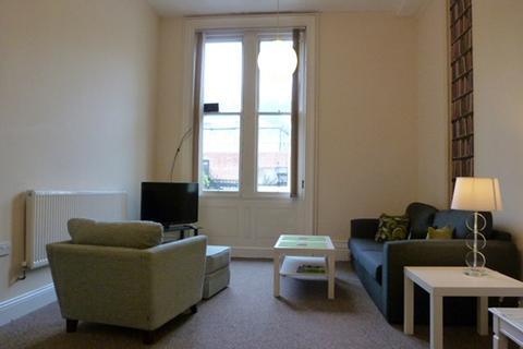 2 bedroom flat to rent - Club Chambers, Grange Road, Malvern
