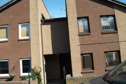 Flat to rent - 18D Shelley Gardens, Dundee, DD3 6QL