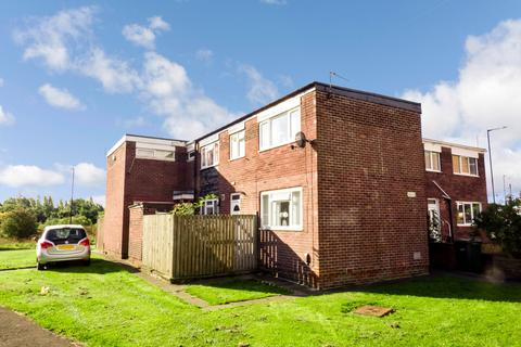 2 bedroom terraced house for sale - Cheltenham Road, Hylton Castle, Sunderland, Tyne and Wear, SR5 3QF