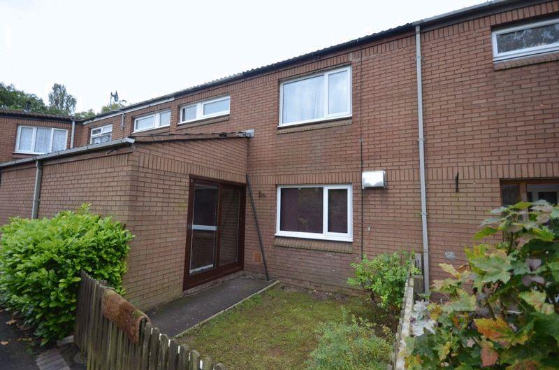 3 Bedrooms Town House for rent in Weymouth Close, Murdishaw, Runcorn