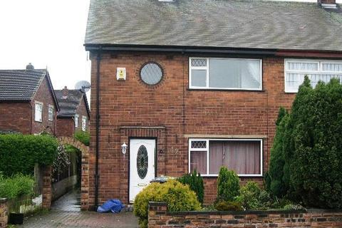 2 bedroom semi-detached house to rent - Windsor Grove, Runcorn