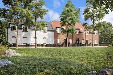 1 bedroom ground floor flat for sale - Lawton Green, Lawton Road, Loughton, Essex