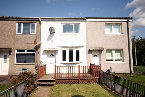 2 bedroom terraced house for sale - Netherhouse Place, Easterhouse, G34