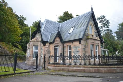 2 bedroom cottage to rent - Shore Road, Cove, Argyll & Bute, G84 0NX