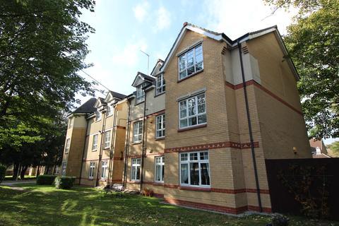 3 bedroom flat for sale - St Marys Close, Hessle, Hull HU13