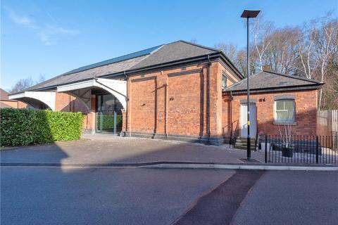 4 bedroom semi-detached house for sale - Thomas de Beauchamp Lane, Off Tudor Hill, Sutton Coldfield, West Midlands, B73