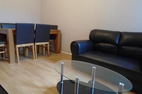 5 bedroom house share to rent - Parkfield Street, MANCHESTER M14