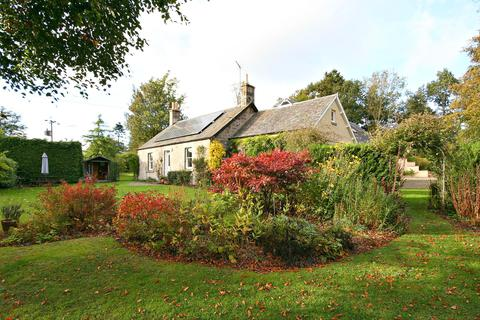 4 bedroom country house for sale - Keir, Dunblane FK15