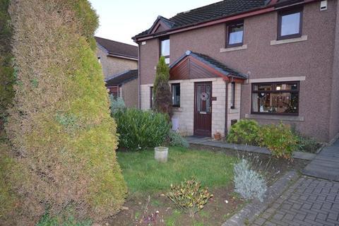 3 bedroom semi-detached house to rent - Currievale Park Grove, Edinburgh EH14