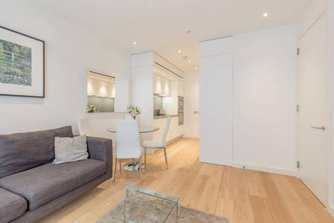 1 bedroom apartment for sale - Simpson Loan, Edinburgh EH3