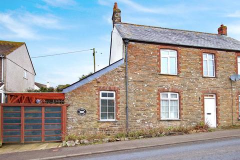 2 bedroom cottage for sale - Summerlane, Pelynt