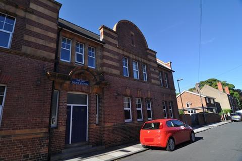 1 bedroom ground floor flat to rent - Old Police Station, Dundas Street, Spennymoor DL16