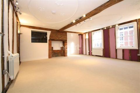 3 bedroom flat to rent - Lower Brook Street