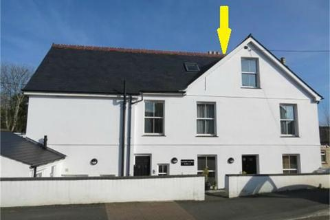 1 bedroom flat for sale - Woodland Road, St Austell