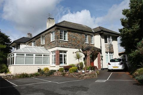 Property for sale - Penwinnick Road, St Austell, Cornwall