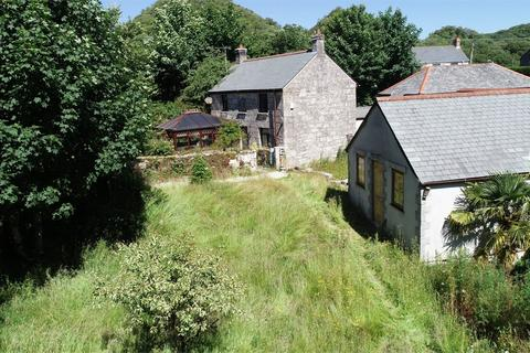 2 bedroom cottage for sale - St Stephen, ST AUSTELL, Cornwall