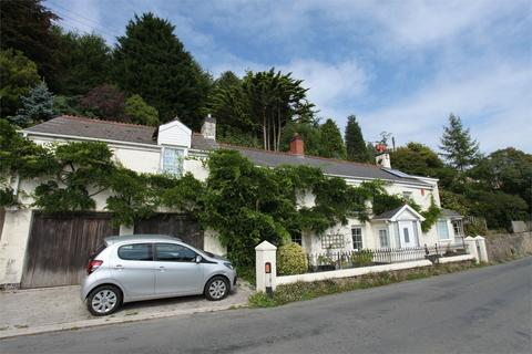 4 bedroom cottage for sale - Little Polgooth, ST AUSTELL, Cornwall
