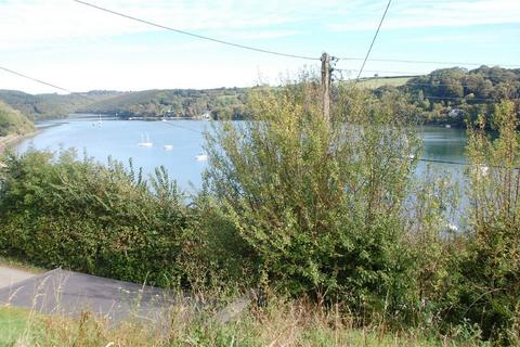 Land for sale - Golant, Fowey