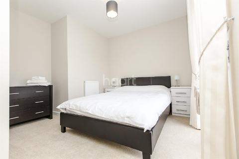 2 bedroom flat for sale - Heelands, Milton Keynes