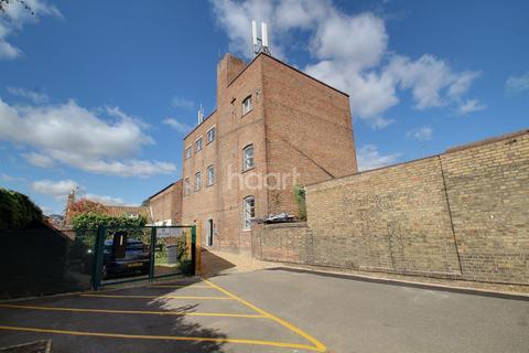 2 bedroom flat for sale - The Old Printworks, Crawthorne Street