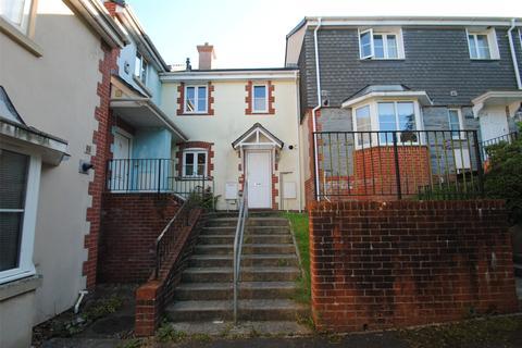 3 bedroom terraced house to rent - Kensey Valley Meadow, Launceston