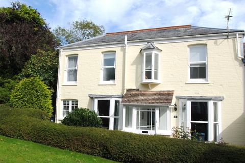 2 bedroom semi-detached house for sale - Paradise Lawn, South Molton