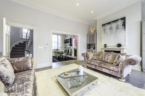 3 bedroom house for sale - Dalby House, 396 City Road, Angel, Islington, EC1V