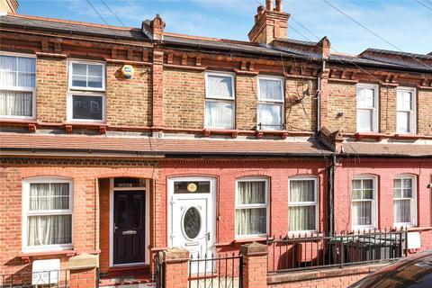 3 bedroom terraced house for sale - Westbeech Road, Wood Green, London, N22
